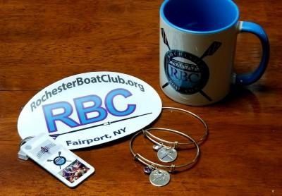 RBC MERCHANDISE - Gift Pack 2